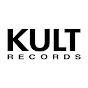 kultrecords - @kultrecords - Youtube