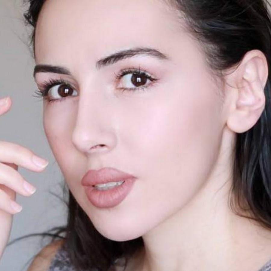 Софианна как стать моделью парню в украине