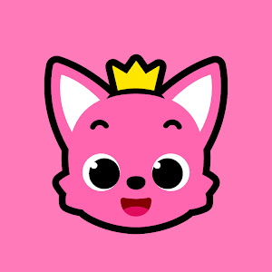 Pinkfong! Kids' Songs & Stories