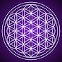 Skeed - Magic Meditation Music (skeed-magic-meditation-music)