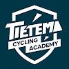 Tietema Cycling Academy