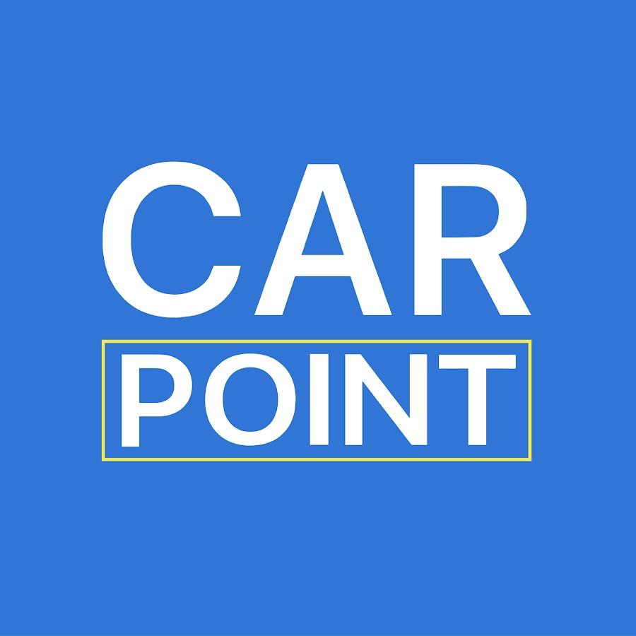 CarPoint -