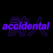 the_accidental_poet net worth