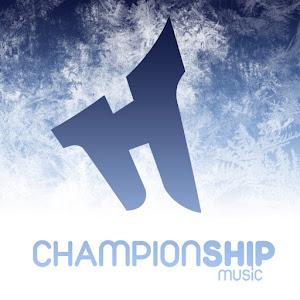 Championshipmusic YouTube channel image