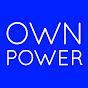Ownpower - Youtube