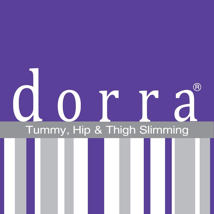 dorra slimming outlets)