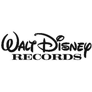 DisneyMusicIndiaVEVO