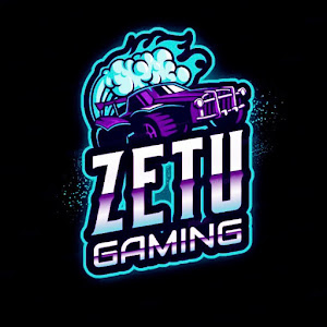 Zetu Gaming