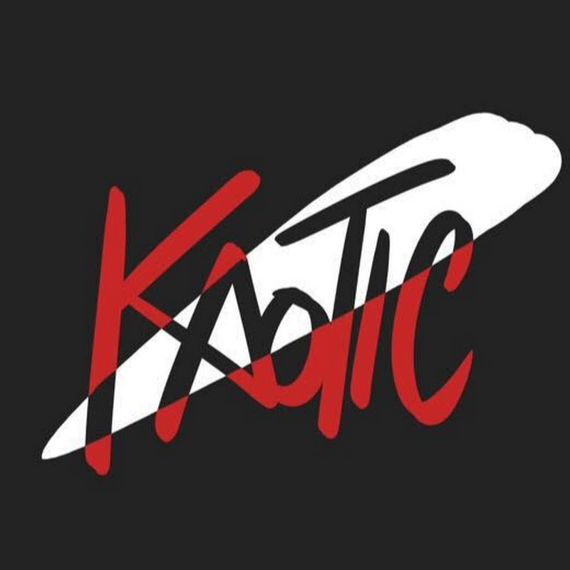Logo for KAOTIC