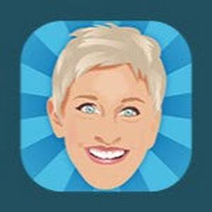 FanclubVietnam EllenDeGeneres