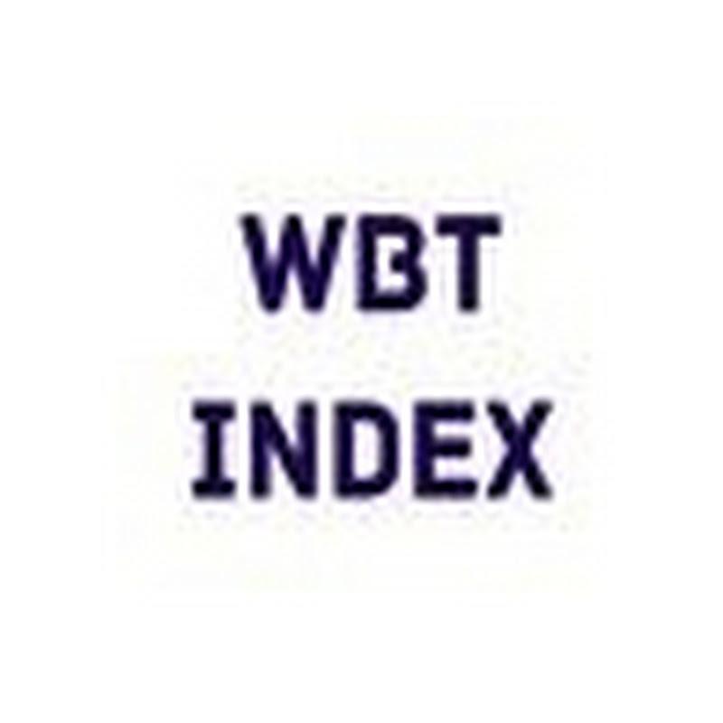 WBTINDEX