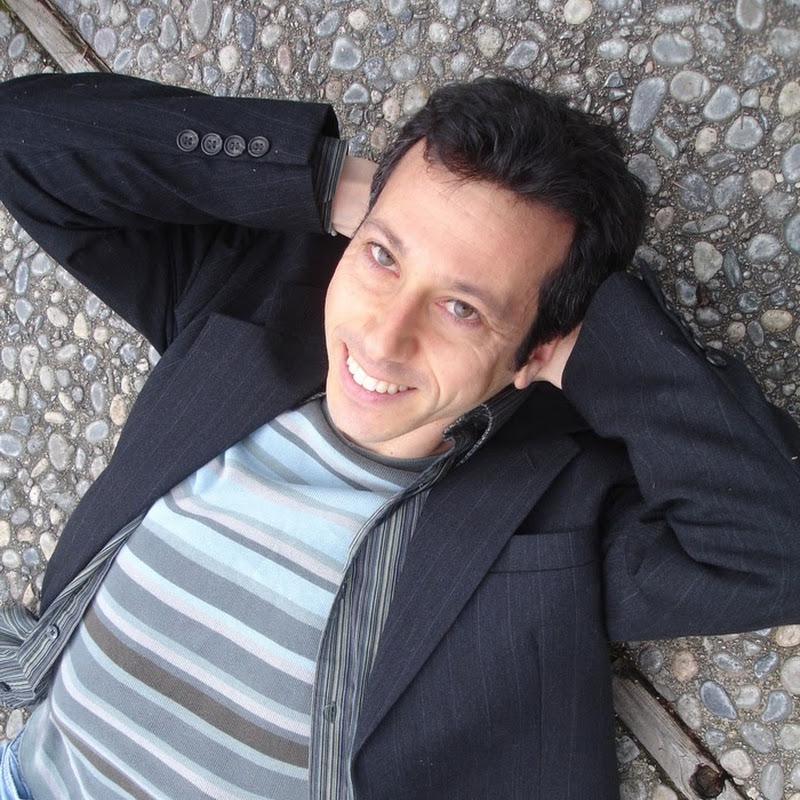 Michael Alperstein