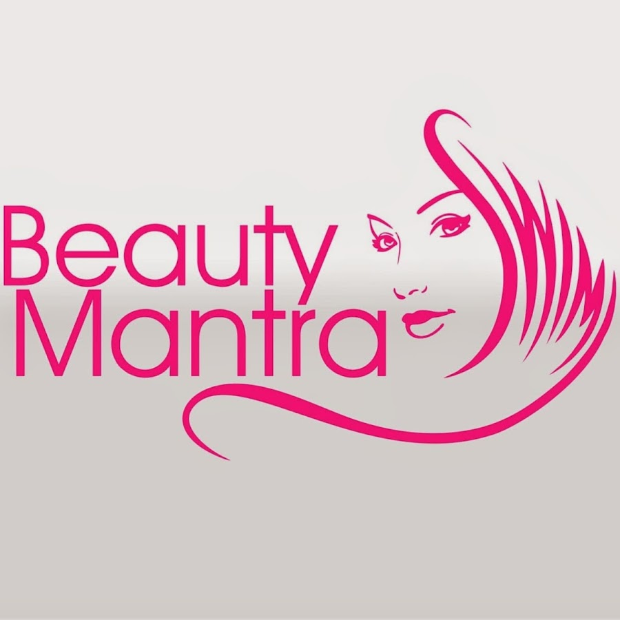 The Beauty Mantra - YouTube