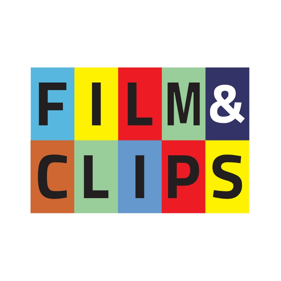 Film&Clips YouTube channel avatar