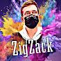 ZigZack