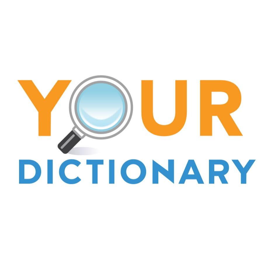 YourDictionary - YouTube