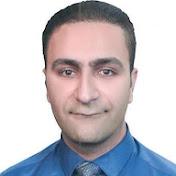 Yahya Al Khattab