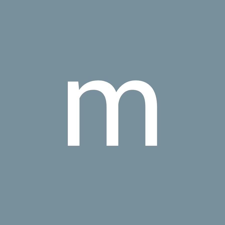 mugicha26
