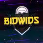 BidWids