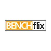 BENCH FLIX net worth