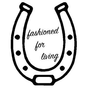fashionedforliving