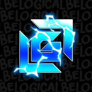 LogicaL Clan