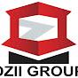 Oz International Investment Pty Ltd澳际集团 - Youtube