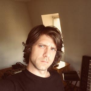 Todd Smith Music