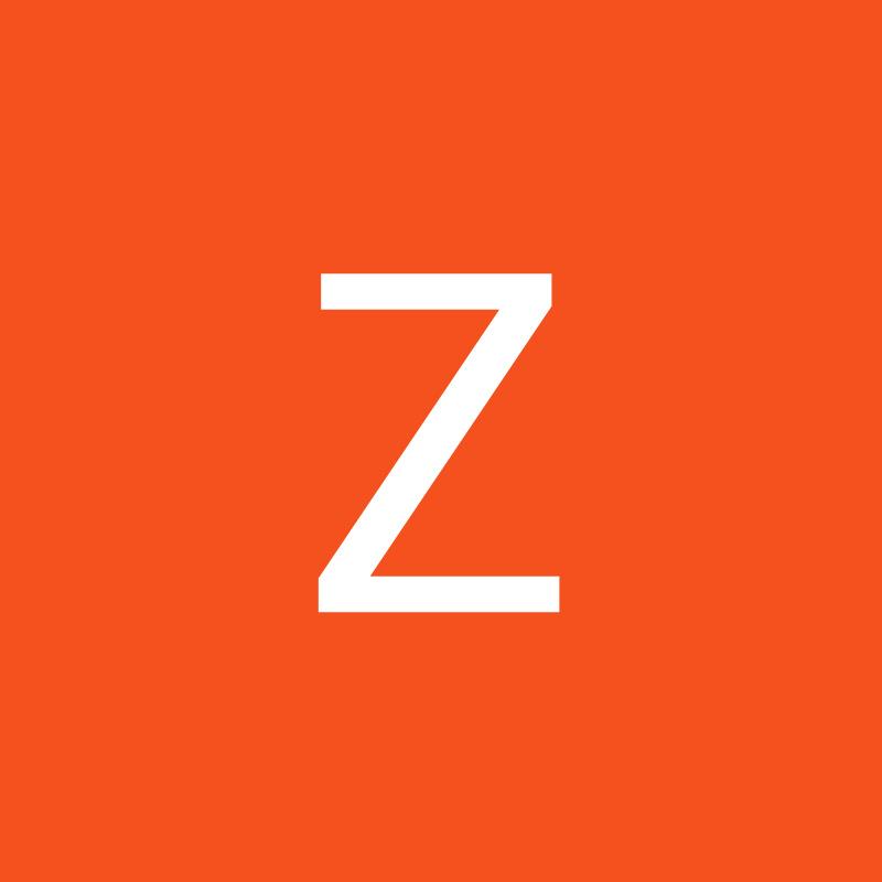 Zosse Records