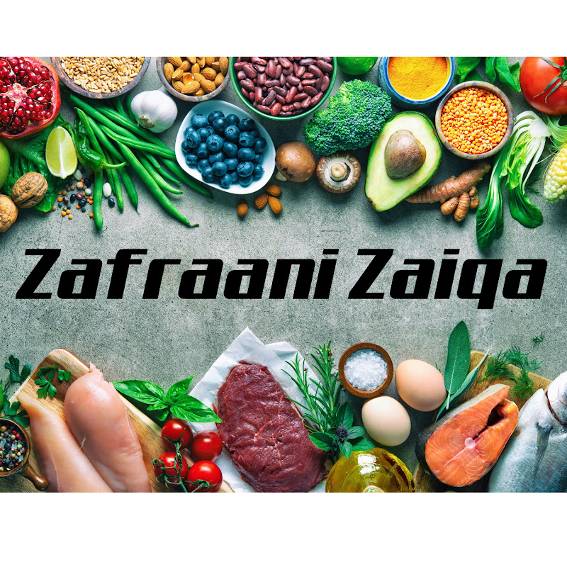 Zafraani Zaiqa™ (zafraani-zaiqa)