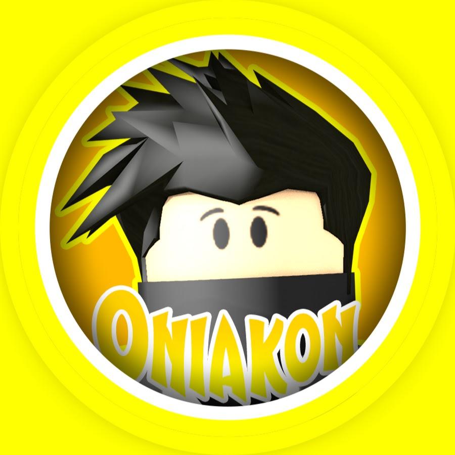 Oniakon