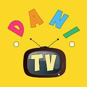 Dani TV net worth