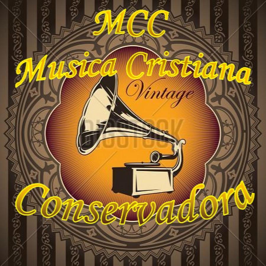 MCC - Musica Cristiana