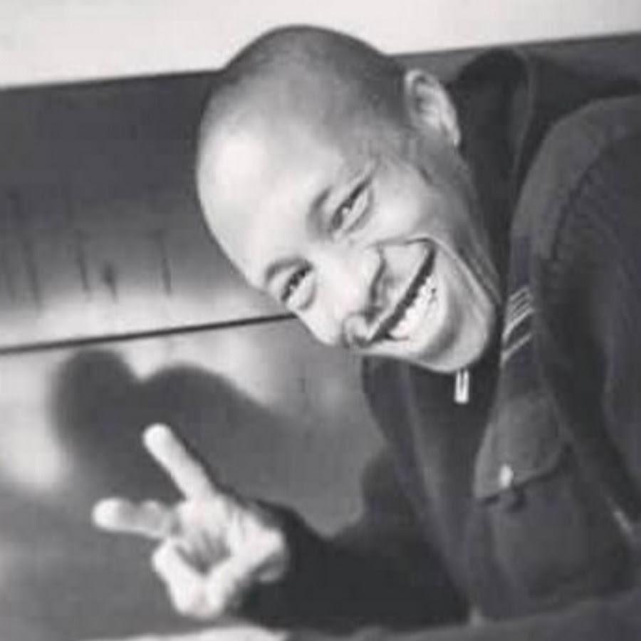 Ej Rams Records