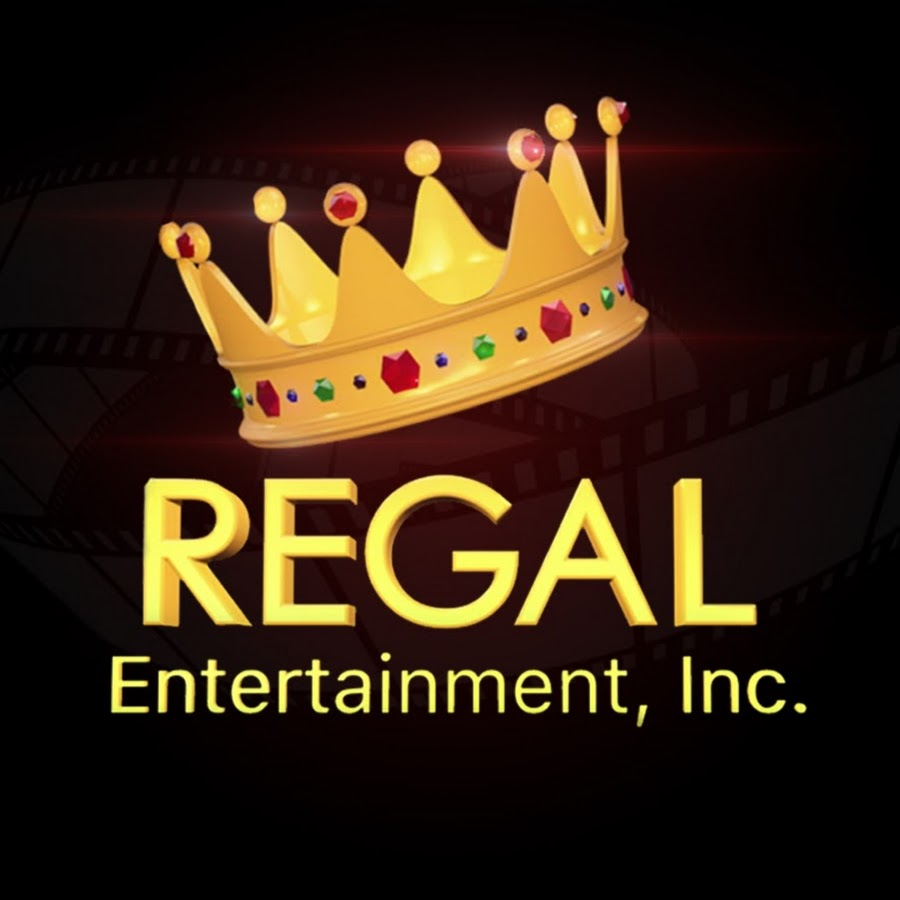 Regal Entertainment,
