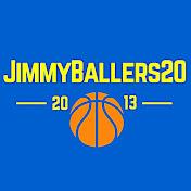 JimmyBallers20 net worth