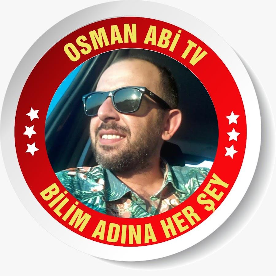 OSMAN ABİ TV