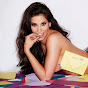 Syd Wilder - @SYDWILDER - Youtube