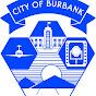 TheBurbankChannel - @TheBurbankChannel - Youtube