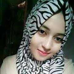 Biro Jodoh Online