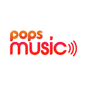POPS MUSIC net worth