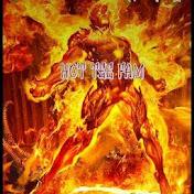 HOT TEE FLAME net worth