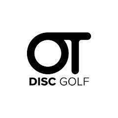 Overthrow Disc Golf