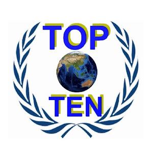 Top 10 Reporter