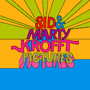 Sid & Marty Krofft Pictures Avatar