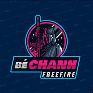 Bé Chanh FreeFire