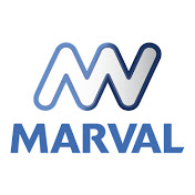 Constructora Marval Oficial net worth