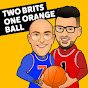 Two Brits One Orange Ball Podcast - @TheTimoC - Youtube