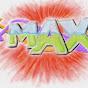 Max Smith - Youtube