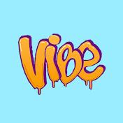 Mashup Vibe